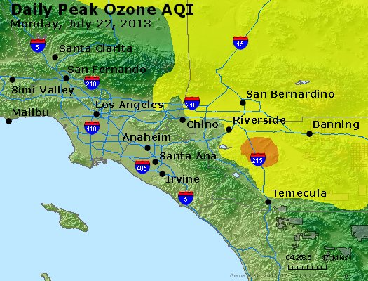 Peak Ozone (8-hour) - https://files.airnowtech.org/airnow/2013/20130722/peak_o3_losangeles_ca.jpg