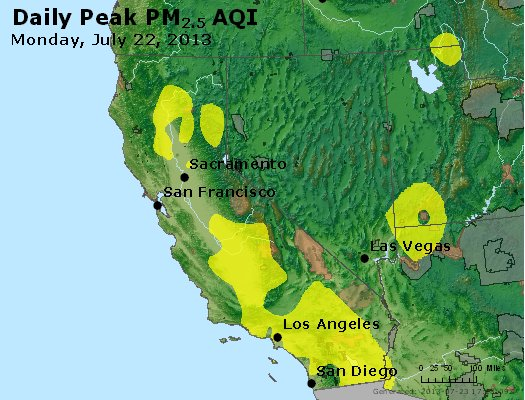 Peak Particles PM2.5 (24-hour) - https://files.airnowtech.org/airnow/2013/20130722/peak_pm25_ca_nv.jpg