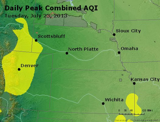 Peak AQI - https://files.airnowtech.org/airnow/2013/20130723/peak_aqi_ne_ks.jpg