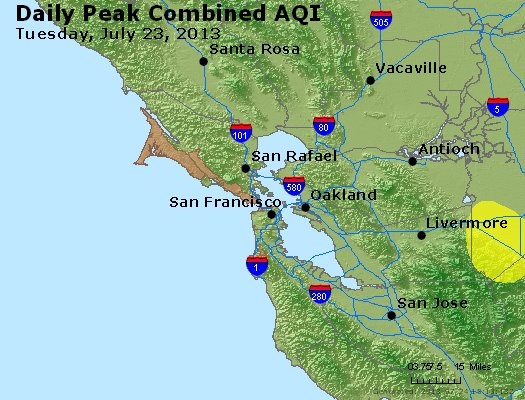 Peak AQI - https://files.airnowtech.org/airnow/2013/20130723/peak_aqi_sanfrancisco_ca.jpg