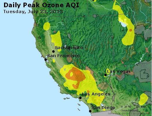 Peak Ozone (8-hour) - https://files.airnowtech.org/airnow/2013/20130723/peak_o3_ca_nv.jpg