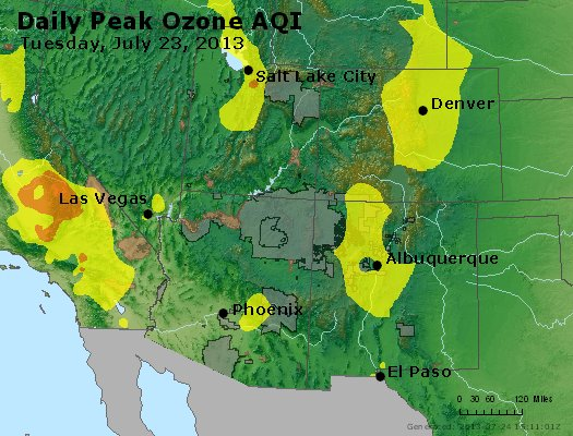 Peak Ozone (8-hour) - https://files.airnowtech.org/airnow/2013/20130723/peak_o3_co_ut_az_nm.jpg