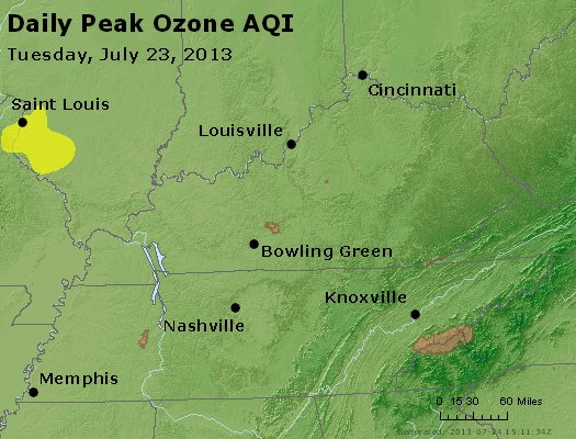 Peak Ozone (8-hour) - https://files.airnowtech.org/airnow/2013/20130723/peak_o3_ky_tn.jpg