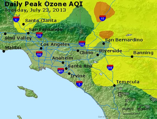 Peak Ozone (8-hour) - https://files.airnowtech.org/airnow/2013/20130723/peak_o3_losangeles_ca.jpg