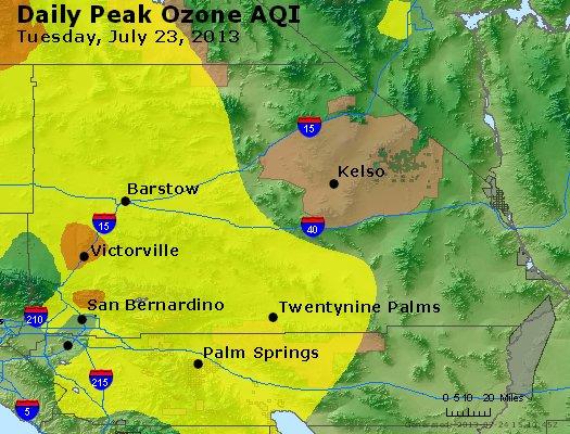 Peak Ozone (8-hour) - https://files.airnowtech.org/airnow/2013/20130723/peak_o3_sanbernardino_ca.jpg