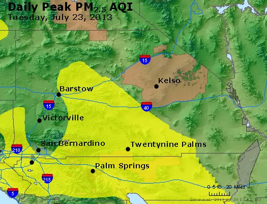 Peak Particles PM2.5 (24-hour) - https://files.airnowtech.org/airnow/2013/20130723/peak_pm25_sanbernardino_ca.jpg