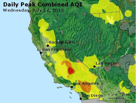 Peak AQI - https://files.airnowtech.org/airnow/2013/20130724/peak_aqi_ca_nv.jpg