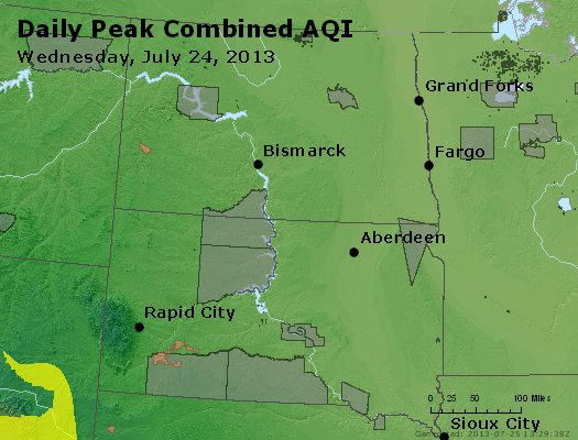 Peak AQI - https://files.airnowtech.org/airnow/2013/20130724/peak_aqi_nd_sd.jpg