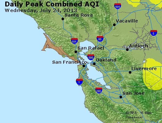 Peak AQI - https://files.airnowtech.org/airnow/2013/20130724/peak_aqi_sanfrancisco_ca.jpg