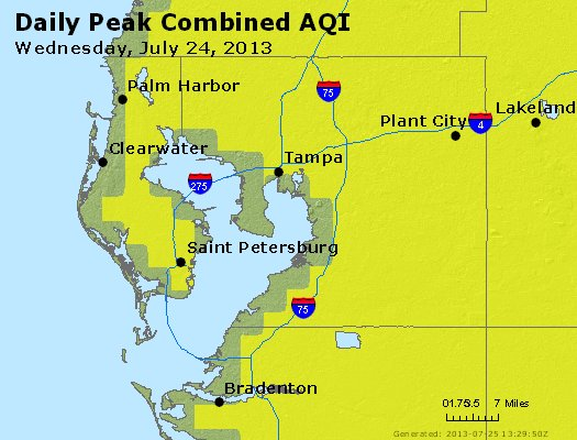 Peak AQI - https://files.airnowtech.org/airnow/2013/20130724/peak_aqi_tampa_fl.jpg