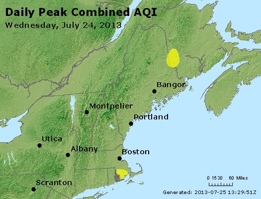 Peak AQI - https://files.airnowtech.org/airnow/2013/20130724/peak_aqi_vt_nh_ma_ct_ri_me.jpg