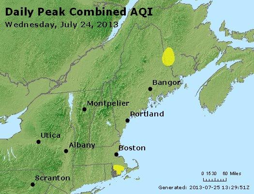 Peak AQI - https://files.airnowtech.org/airnow/2013/20130724/peak_aqi_vt_nh_ma_ct_ri_me.jpg