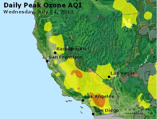 Peak Ozone (8-hour) - https://files.airnowtech.org/airnow/2013/20130724/peak_o3_ca_nv.jpg