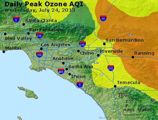 Peak Ozone (8-hour) - https://files.airnowtech.org/airnow/2013/20130724/peak_o3_losangeles_ca.jpg