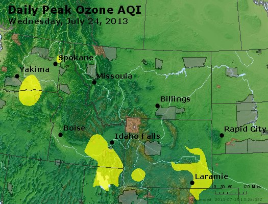 Peak Ozone (8-hour) - https://files.airnowtech.org/airnow/2013/20130724/peak_o3_mt_id_wy.jpg
