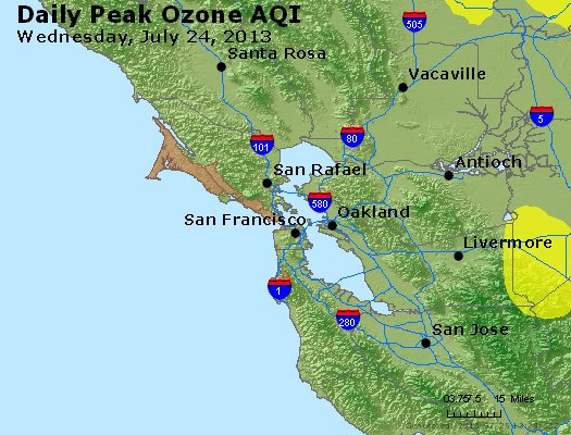 Peak Ozone (8-hour) - https://files.airnowtech.org/airnow/2013/20130724/peak_o3_sanfrancisco_ca.jpg