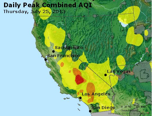 Peak AQI - https://files.airnowtech.org/airnow/2013/20130725/peak_aqi_ca_nv.jpg
