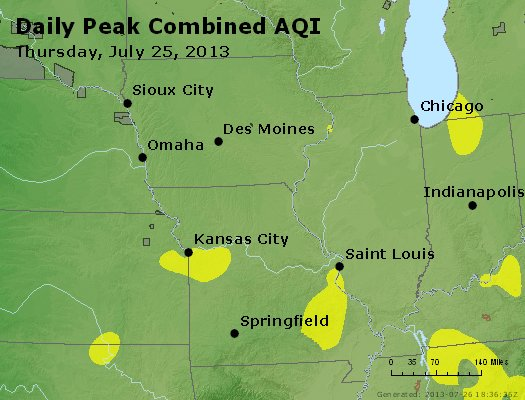Peak AQI - https://files.airnowtech.org/airnow/2013/20130725/peak_aqi_ia_il_mo.jpg