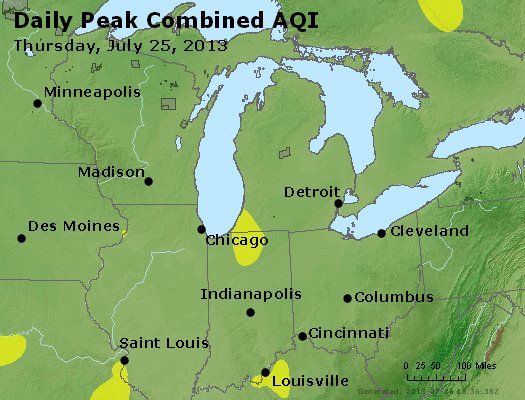 Peak AQI - https://files.airnowtech.org/airnow/2013/20130725/peak_aqi_mi_in_oh.jpg