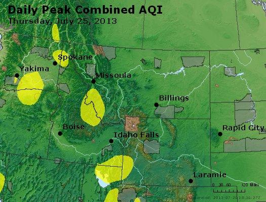 Peak AQI - https://files.airnowtech.org/airnow/2013/20130725/peak_aqi_mt_id_wy.jpg