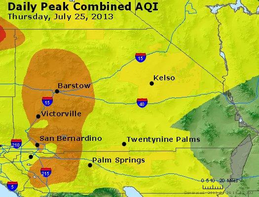 Peak AQI - https://files.airnowtech.org/airnow/2013/20130725/peak_aqi_sanbernardino_ca.jpg