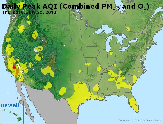 Peak AQI - https://files.airnowtech.org/airnow/2013/20130725/peak_aqi_usa.jpg