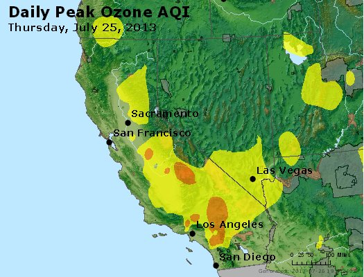 Peak Ozone (8-hour) - https://files.airnowtech.org/airnow/2013/20130725/peak_o3_ca_nv.jpg