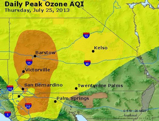 Peak Ozone (8-hour) - https://files.airnowtech.org/airnow/2013/20130725/peak_o3_sanbernardino_ca.jpg