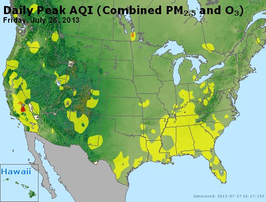 Peak AQI - https://files.airnowtech.org/airnow/2013/20130726/peak_aqi_usa.jpg