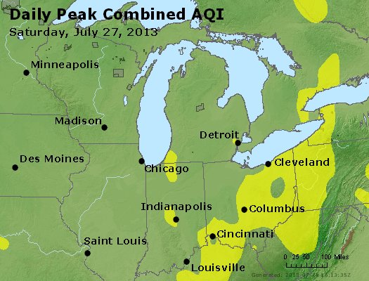 Peak AQI - https://files.airnowtech.org/airnow/2013/20130727/peak_aqi_mi_in_oh.jpg