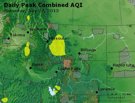 Peak AQI - https://files.airnowtech.org/airnow/2013/20130727/peak_aqi_mt_id_wy.jpg