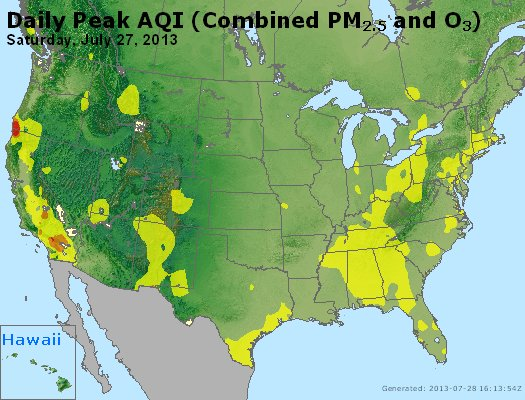 Peak AQI - https://files.airnowtech.org/airnow/2013/20130727/peak_aqi_usa.jpg