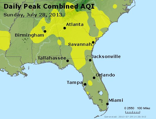 Peak AQI - https://files.airnowtech.org/airnow/2013/20130728/peak_aqi_al_ga_fl.jpg