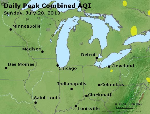 Peak AQI - https://files.airnowtech.org/airnow/2013/20130728/peak_aqi_mi_in_oh.jpg