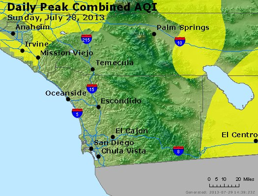 Peak AQI - https://files.airnowtech.org/airnow/2013/20130728/peak_aqi_sandiego_ca.jpg