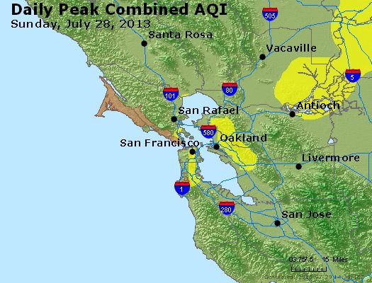 Peak AQI - https://files.airnowtech.org/airnow/2013/20130728/peak_aqi_sanfrancisco_ca.jpg