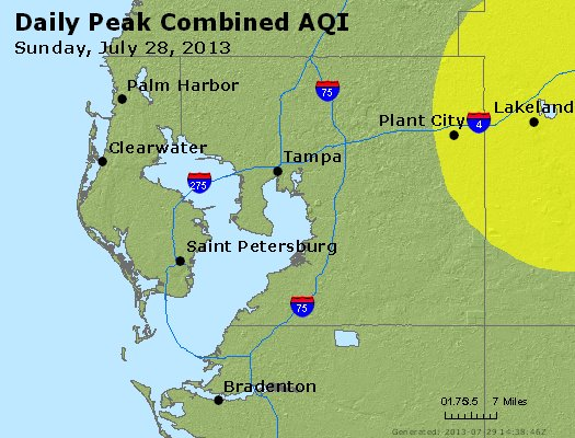 Peak AQI - https://files.airnowtech.org/airnow/2013/20130728/peak_aqi_tampa_fl.jpg