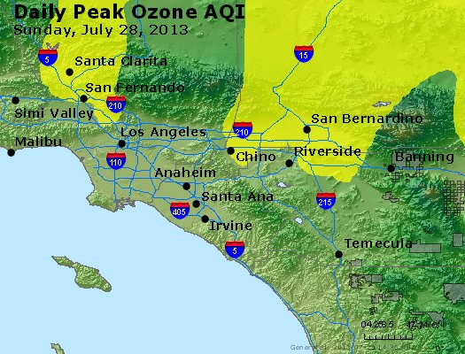 Peak Ozone (8-hour) - https://files.airnowtech.org/airnow/2013/20130728/peak_o3_losangeles_ca.jpg