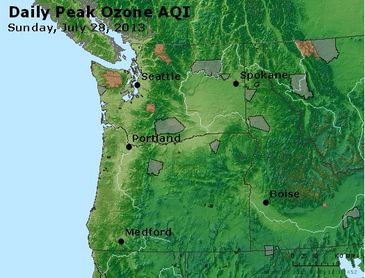 Peak Ozone (8-hour) - https://files.airnowtech.org/airnow/2013/20130728/peak_o3_wa_or.jpg