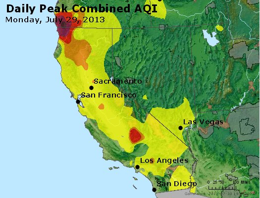 Peak AQI - https://files.airnowtech.org/airnow/2013/20130729/peak_aqi_ca_nv.jpg