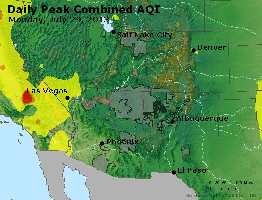 Peak AQI - https://files.airnowtech.org/airnow/2013/20130729/peak_aqi_co_ut_az_nm.jpg