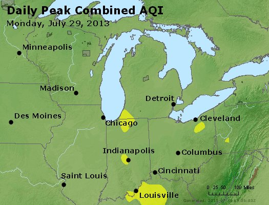 Peak AQI - https://files.airnowtech.org/airnow/2013/20130729/peak_aqi_mi_in_oh.jpg
