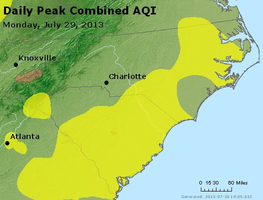 Peak AQI - https://files.airnowtech.org/airnow/2013/20130729/peak_aqi_nc_sc.jpg