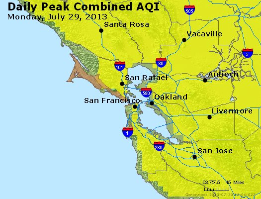 Peak AQI - https://files.airnowtech.org/airnow/2013/20130729/peak_aqi_sanfrancisco_ca.jpg