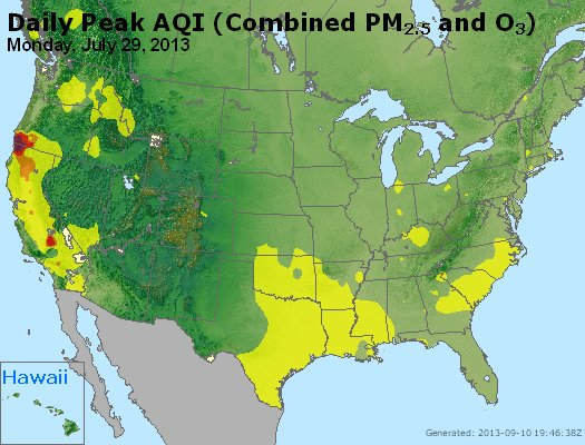 Peak AQI - https://files.airnowtech.org/airnow/2013/20130729/peak_aqi_usa.jpg