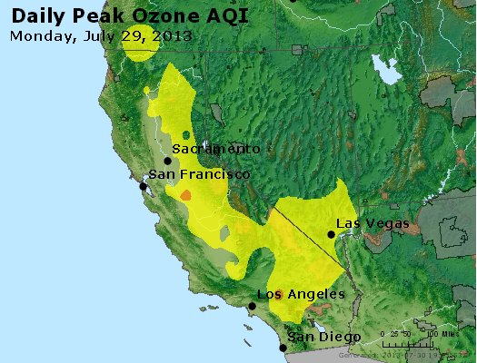 Peak Ozone (8-hour) - https://files.airnowtech.org/airnow/2013/20130729/peak_o3_ca_nv.jpg
