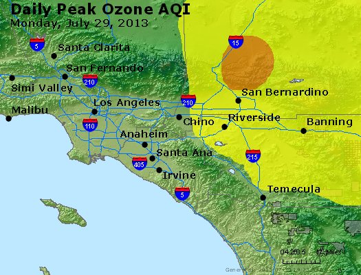 Peak Ozone (8-hour) - https://files.airnowtech.org/airnow/2013/20130729/peak_o3_losangeles_ca.jpg