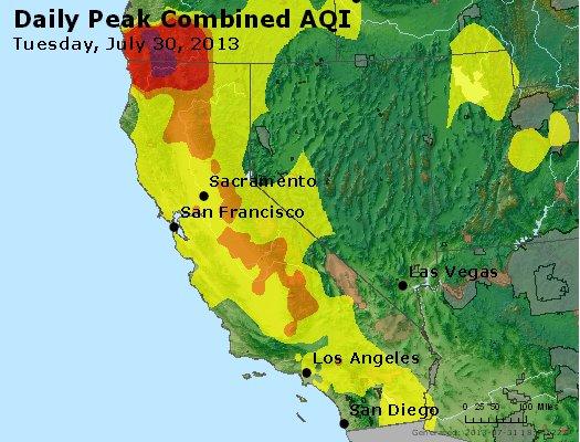 Peak AQI - https://files.airnowtech.org/airnow/2013/20130730/peak_aqi_ca_nv.jpg