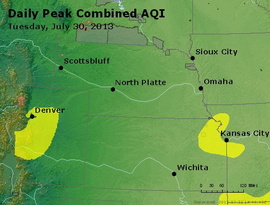 Peak AQI - https://files.airnowtech.org/airnow/2013/20130730/peak_aqi_ne_ks.jpg