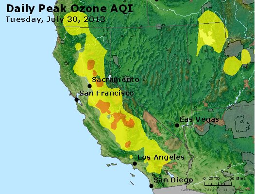 Peak Ozone (8-hour) - https://files.airnowtech.org/airnow/2013/20130730/peak_o3_ca_nv.jpg